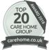 carehome.co.uk stamp
